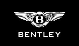 Bentley Bentayga Test Drive Event – Speakers & Microphones (PA)
